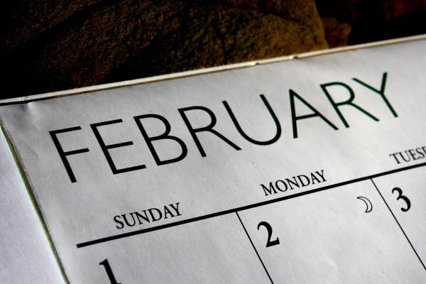 february-calendar-600x400