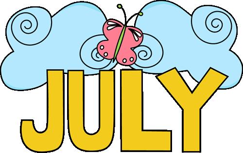 pretty-july