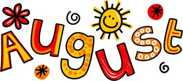 August-clipart-free-clipart-images-clipartcow