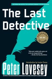 Last-Detective-399x600