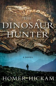 the_dinosaur_hunter