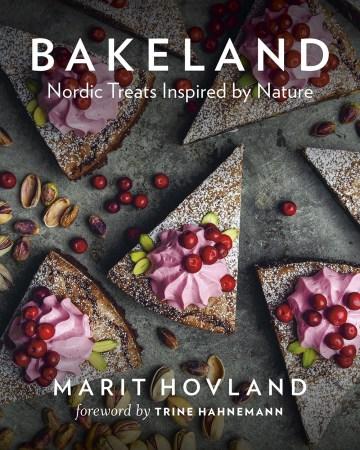 Bakeland_cover04.indd