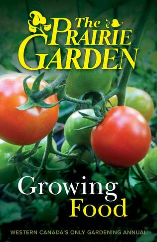 tpg2019growingfood_2