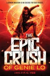 epic-crush-of-genie-lo