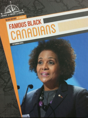 my-cvr-photo-of-my-copy-of-famousblackcdns-book-2